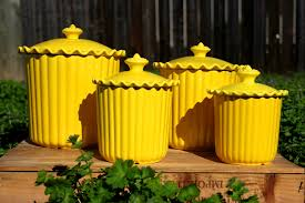 kitchen containers for sale accessoriesagreeable vintage red kitchen canister set canisters zipper yellow containers tupperware ebadbffdc lemon