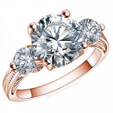 """Кольцо """"<b>Balenciaga</b>"""" <b>позолоченное</b> с кристаллами swarovski ..."""