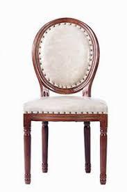 european modern antique style design oak wooden re antique looking furniture cheap