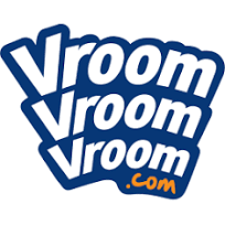 Car Rental USA - Compare Rates & Book with VroomVroomVroom