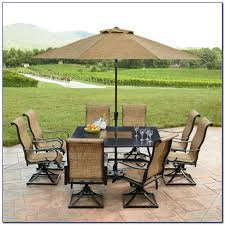 sears patio furniture covers best patio furniture covers