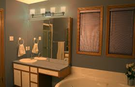 bathroom light fixtures ideas and get inspiration to create the bathroom of your dreams 14 bathroom lighting fixtures ideas