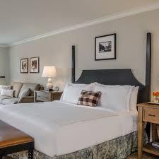 room manchester menu design mdog:  bedroom suite villa apartment