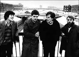 <b>Joy Division</b> | Discography | Discogs