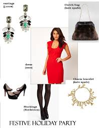 sweet daydreams holiday work attire come holiday time we all want to add a bit more of a festive punch to our outfits and at a work party it s a definite must