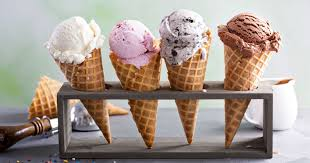 National Ice Cream Day 2019: Get free ice cream and deals July 21