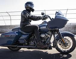 Warhawk Harley-Davidson: H-D <b>Motorcycle</b> Dealers in Monroe LA
