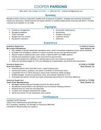 sample resume for supervisor professional construction site gallery of supervisor resume templates