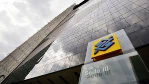 Resultado de imagem para Dívida do Tesouro com o Banco do Brasil chega a R$ 16,4 bilhões