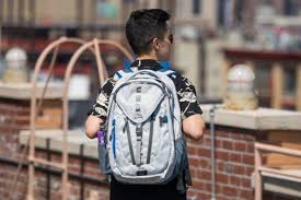 Our Favorite <b>High</b> School and College Backpacks For Students ...