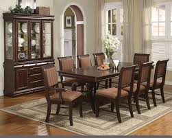 ashley furniture kitchen tables: ashley furniture dining room sets thearmchairs com
