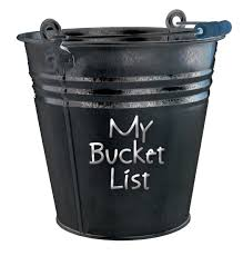 Image result for basket of deplorables bucket of losers