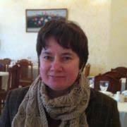 Irina Volkova (acereta) on Pinterest