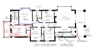images about house floor plans   house plans floor     mabe cowp contentuploads dre