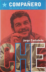 years ago ernesto che guevara was born here are some books che 1