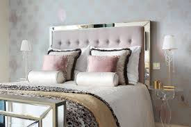 feminine bedroom furniture bed: contemporary bedroom metallic pink how to decorate feminine girly adult princess theme bedroom metallic bedding