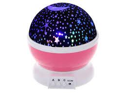 Светильник <b>Veila Star</b> Master <b>Звездное</b> небо -<b>проектор</b> 1036 ...