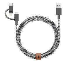 <b>NATIVE</b> UNION - Питание и <b>кабели</b> - Аксессуары для iPhone ...