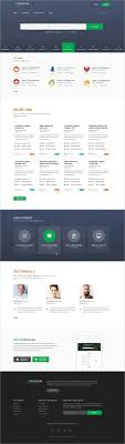 routejob job board psd template routejob is a wonderful psd template for job board or job portal websites