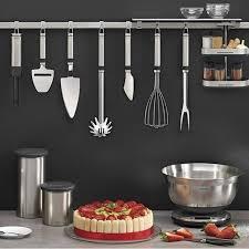 Кухня – купить по лучшей цене | Depotshop.ru