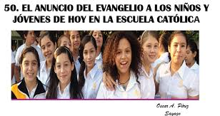 Image result for escuela catolica