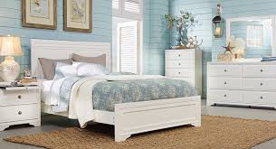 queen bedrooms bedroom furniture photo