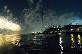 NYC 4th of July Fireworks Cruise | Best 4th of July Cruise in NYC