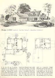 images about Vintage House Plans on Pinterest   Dutch    Vintage House Plans  Early Colonial