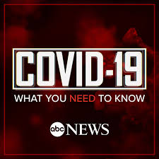 COVID-19: What You Need to Know