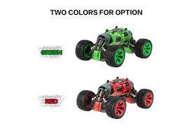 <b>Радиоуправляемые</b> игрушки GP toys - купить <b>радиоуправляемую</b> ...
