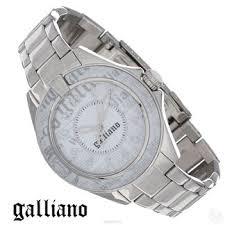 Купить <b>женские часы</b> цвет серебряные коллекции 2020 года в ...