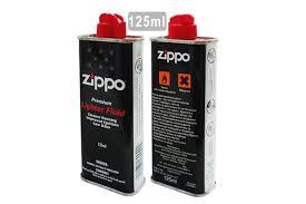 <b>Зажигалка Zippo</b> с гравировкой на заказ - gravirovka-net