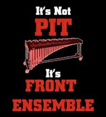 Band lyfe on Pinterest   Marching Bands, Marching Band Memes and ... via Relatably.com