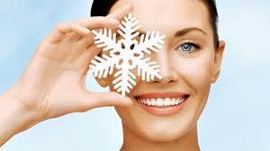 15 лучших <b>кремов для лица</b> зимой – рейтинг 2020