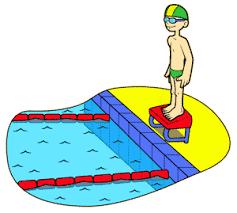 Risultati immagini per corsi intensivi nuoto piscina