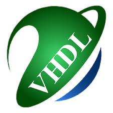 Image result for vhdl