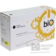 Чёрный (Black) лазерный <b>картридж Bion</b> BionC-<b>EXV37</b> — купить ...