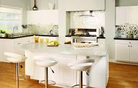 kitchen worktops ideas worktop full: kitchen by granite transformations  kit libdia blusteelblkstar full  kitchen by granite transformations
