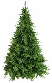 <b>Crystal trees Ель</b> искусственная Маттерхорн 1.8 м — купить по ...