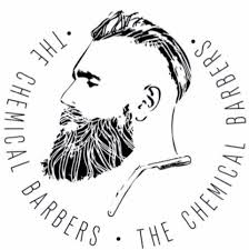 <b>Chemical Barbers</b> Ukraine - Home | Facebook