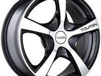 23 Best My rims images | Rims, Wheel rims, Rims for cars