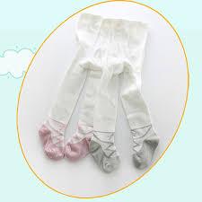 2017 <b>Spring</b> Summer Cotton <b>Children Tight</b> Pants Breathable Baby ...
