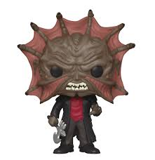 «<b>Фигурка Funko POP</b>! <b>Vinyl</b>: Jeepers Creepers: The Creeper No Hat ...