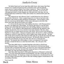 interpretive analysis essay  www gxart orginterpretative essay goxur resume goes on and oninterpretation essay on cold war