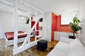 small apartment ideas for interior decoration of your home apartment ideas with design ideas 17 compact apartment furniture