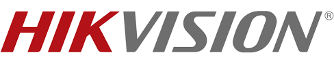 <b>Hikvision</b>
