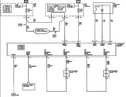 2004 gmc envoy wiring diagram 2004 image wiring wiring diagram 2003 gmc envoy xl wiring discover your wiring on 2004 gmc envoy wiring diagram