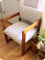 Dining Room Chair Reupholstery How To Recover Chair Seat Banquet Chairs