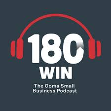 180 Win - The Ooma Small Business Podcast