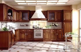 kitchen refacing ideas